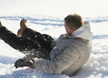 Olympiade Winter 01