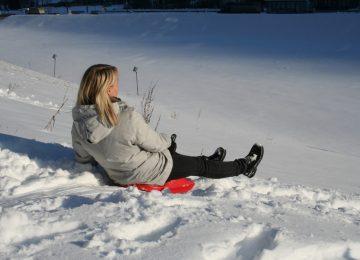 Olympiade Winter 03