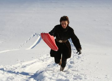 Olympiade Winter 04