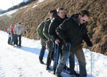 Olympiade Winter 06