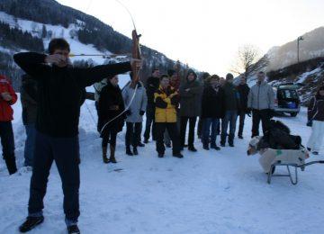 Olympiade Winter 10