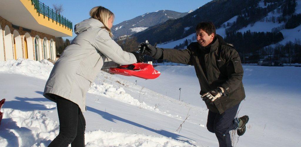 Olympiade Winter 02