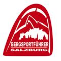 Badge Bergsportfuehrer