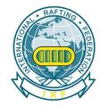 Badge IRF