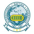 Badge IRF