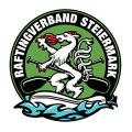 Badge Raftingverband