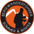 Bwf Logo 1